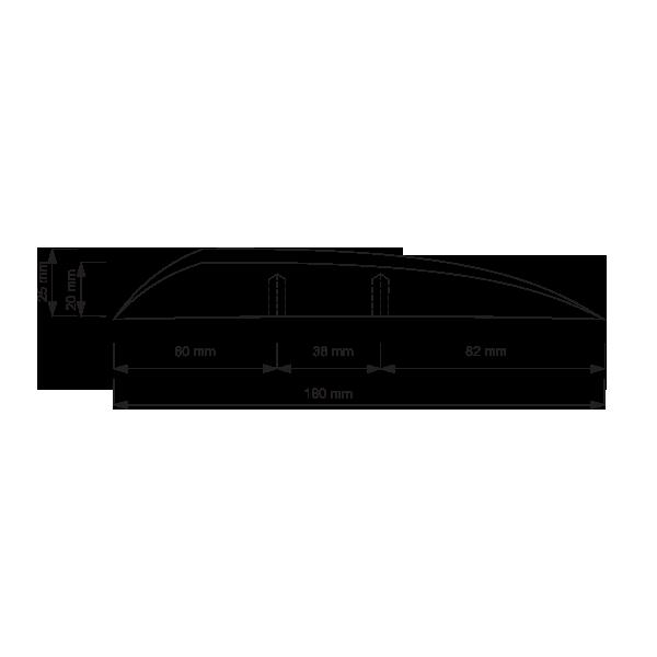 ramp_outline